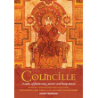 Colmcille Suite - Harps Part 4 and Solo - Advanced - Download Version