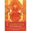 Colmcille 1500 Festival - part 1 - Harp Solo and Advanced Ensemble