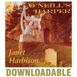 1. O'Neills Cavalcade - O'Neill's Harper