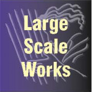 Large Scale Works