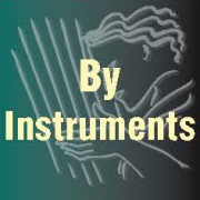 By Instruments