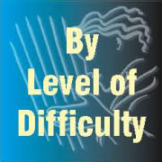 By Level of Difficulty