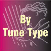 By Tune Type