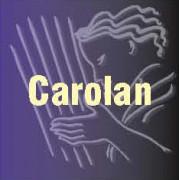 Carolan Collection
