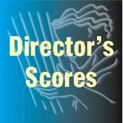 Director's Scores