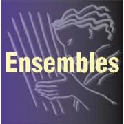 Ensembles Collection