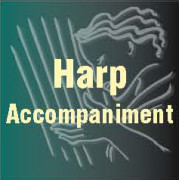 Harp Accompaniment