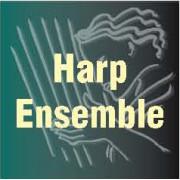 Harp Ensembles