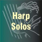 Harp Solos