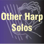 Other Harp Solos