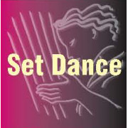 Set Dance