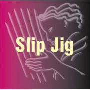 Slip Jig