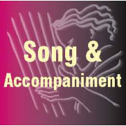 Song and Accompaniment