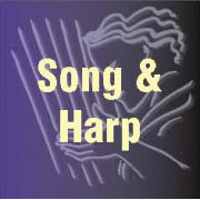Song and Harp Collection