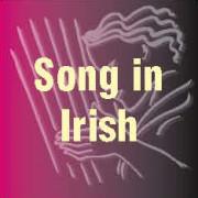 Song in Irish
