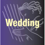 Wedding Music Collection