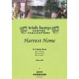 Harvest Home Ensemble