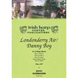Londonderry Air / Danny Boy Ensemble