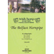 The Belfast Hornpipe, Ensemble