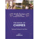 The Book of Chimes - Vol 1