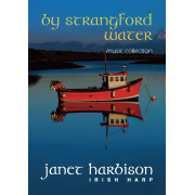 By Strangford Water - Music Collection