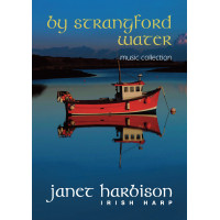 By Strangford Water - The Music Book