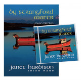 By Strangford Water - The Music Book and CD
