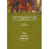 The Carolan Collection - Volume 2