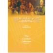 The Carolan Collection - Volume 3