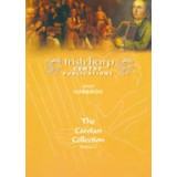 The Carolan Collection - Volume 3