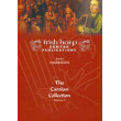The Carolan Collection - Volume 4