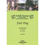 Fair Day Ensemble