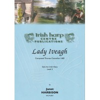 Lady Iveagh - Solo