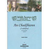 An Chuilfhionn  (3 Editions)