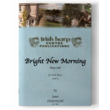 Bright New Morning Solo