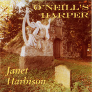 O'Neill's Harper - download