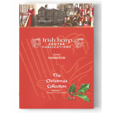 The Christmas Collection Volume 1 book
