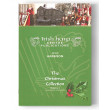The Christmas Collection Volume 2 book