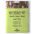 Earth, Water, Wind & Fire ensemble