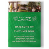 Harbison's 100 Easiest Irish Dance Tunes Book Volume 6