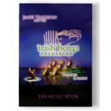 Honour & Glory Music Book