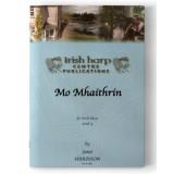 Mo Mhaithrin Solo
