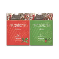 The Christmas Collection Volumes 1&2