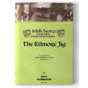 The Kilmore Jig Ensemble