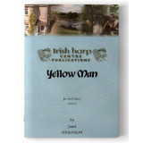 Yellow Man Solo Book