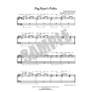 Peg Ryan's Polka
