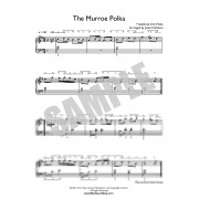 The Murroe Polka