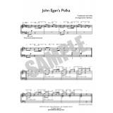 John Egan's Polka