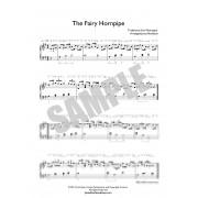 The Fairy Hornpipe