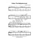 The Ballydesmond - Polka